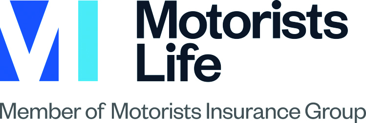 Motorists Life Logo
