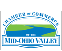 Chamber of Commerce of the Mid-Ohio Valley